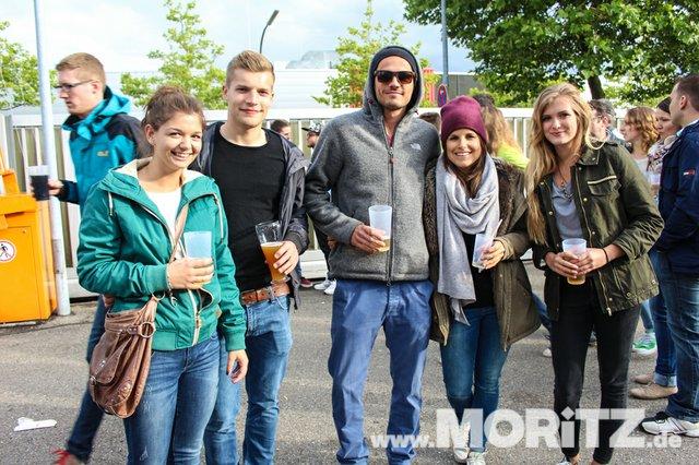 Moritz_Würth-Open-Air-Szenebilder_-180.JPG