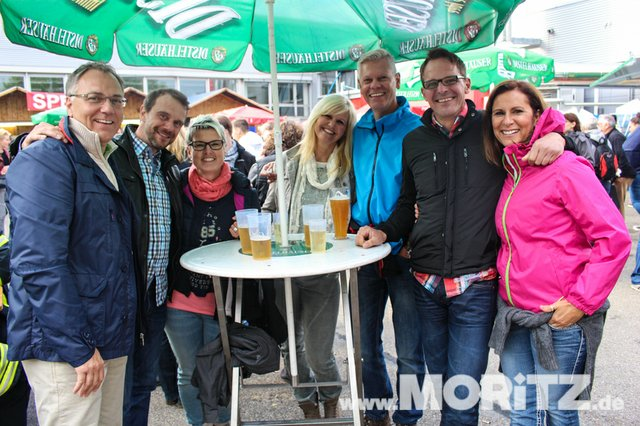 Moritz_Würth-Open-Air-Szenebilder_-185.JPG