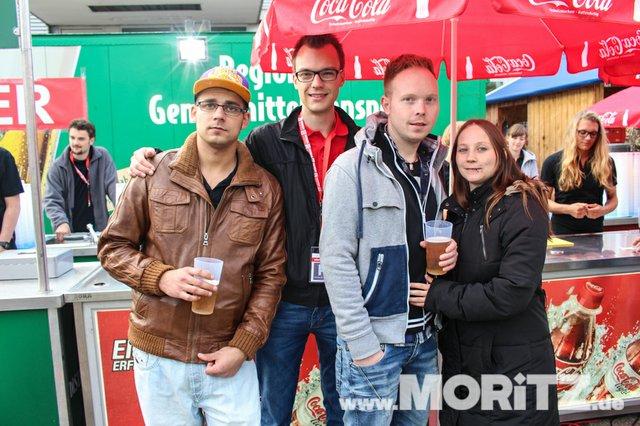 Moritz_Würth-Open-Air-Szenebilder_-189.JPG