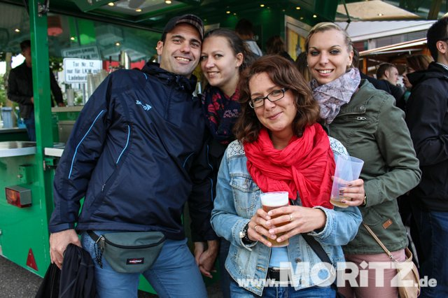 Moritz_Würth-Open-Air-Szenebilder_-197.JPG