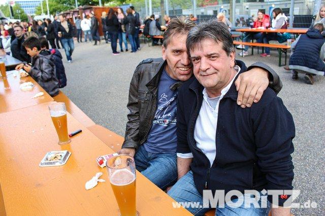 Moritz_Würth-Open-Air-Szenebilder_-198.JPG
