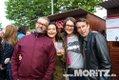 Moritz_Würth-Open-Air-Szenebilder_-208.JPG