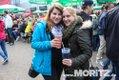 Moritz_Würth-Open-Air-Szenebilder_-209.JPG