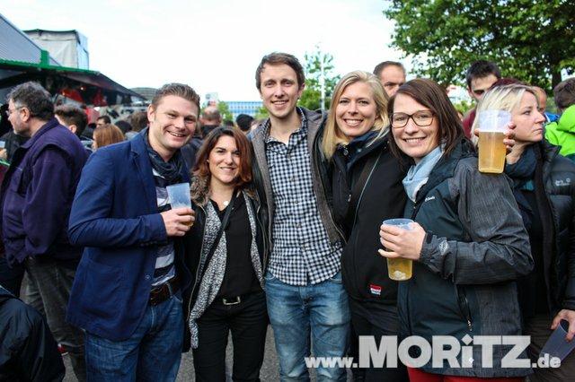 Moritz_Würth-Open-Air-Szenebilder_-210.JPG