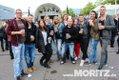 Moritz_Würth-Open-Air-Szenebilder_-223.JPG