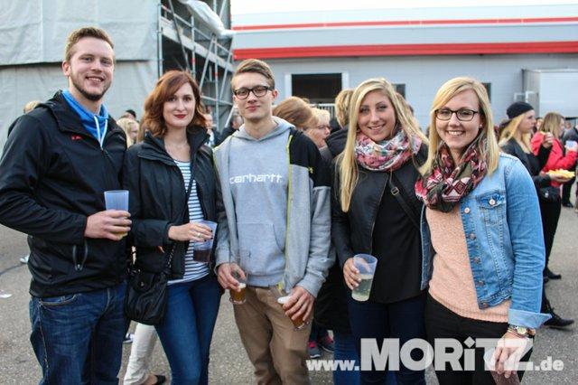Moritz_Würth-Open-Air-Szenebilder_-226.JPG