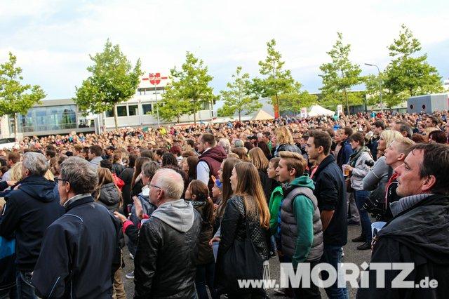 Moritz_Würth-Open-Air-Szenebilder_-237.JPG
