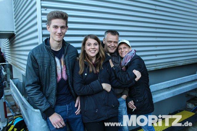 Moritz_Würth-Open-Air-Szenebilder_-245.JPG