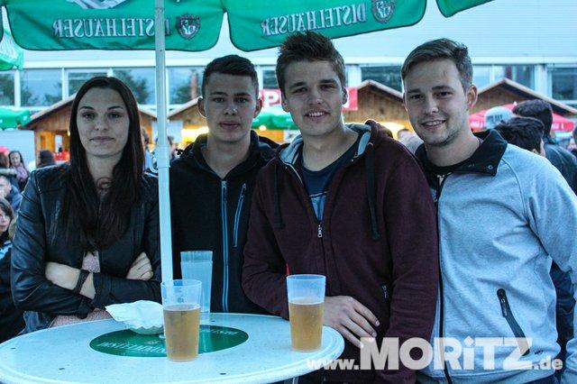 Moritz_Würth-Open-Air-Szenebilder_-272.JPG