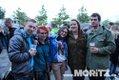 Moritz_Würth-Open-Air-Szenebilder_-285.JPG