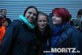 Moritz_Würth-Open-Air-Szenebilder_-292.JPG