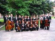 Tübinger Kammerorchester