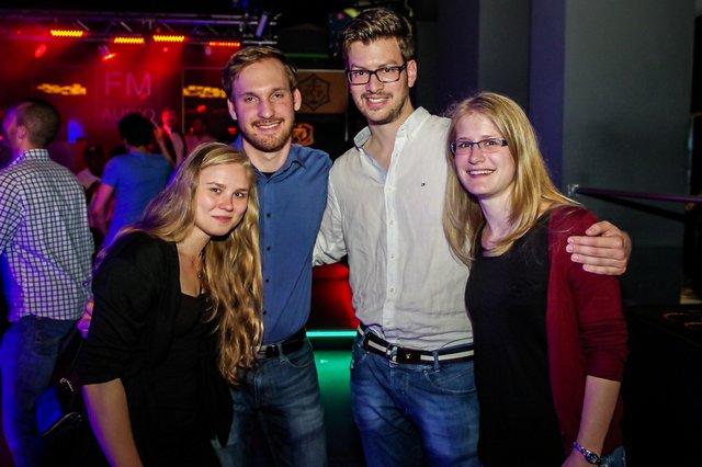 Moritz_-Erasmus Gathering- am 19.06. im Pure Stuttgart _-3.JPG