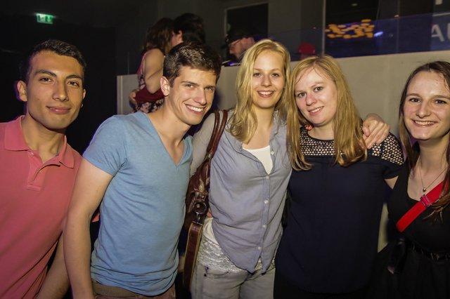 Moritz_-Erasmus Gathering- am 19.06. im Pure Stuttgart _-31.JPG