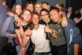 Moritz_-Erasmus Gathering- am 19.06. im Pure Stuttgart _-53.JPG