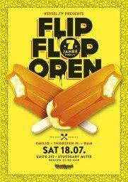 ffopen15_WEB.jpg