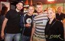 Moritz_Summer Jam, Green Door Heilbronn, 20.06.2015_.JPG