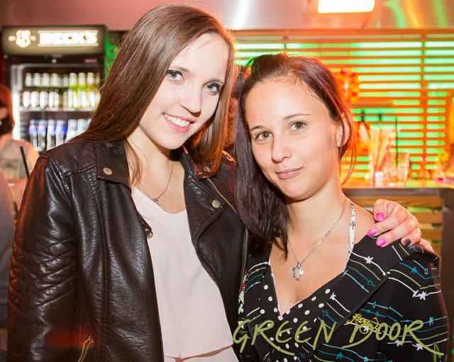 Moritz_Summer Jam, Green Door Heilbronn, 20.06.2015_-3.JPG
