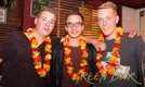 Moritz_Summer Jam, Green Door Heilbronn, 20.06.2015_-4.JPG