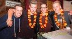 Moritz_Summer Jam, Green Door Heilbronn, 20.06.2015_-5.JPG