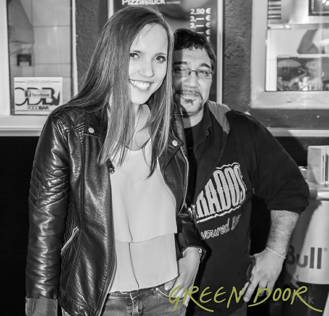 Moritz_Summer Jam, Green Door Heilbronn, 20.06.2015_-6.JPG
