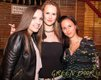 Moritz_Summer Jam, Green Door Heilbronn, 20.06.2015_-11.JPG