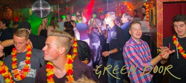 Moritz_Summer Jam, Green Door Heilbronn, 20.06.2015_-14.JPG