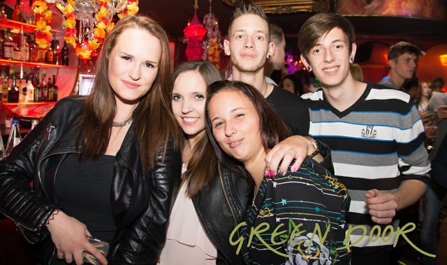 Moritz_Summer Jam, Green Door Heilbronn, 20.06.2015_-15.JPG