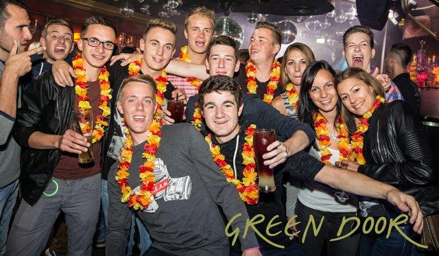 Moritz_Summer Jam, Green Door Heilbronn, 20.06.2015_-16.JPG