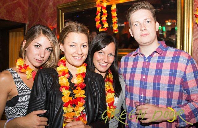 Moritz_Summer Jam, Green Door Heilbronn, 20.06.2015_-17.JPG