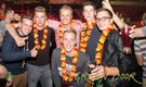 Moritz_Summer Jam, Green Door Heilbronn, 20.06.2015_-18.JPG