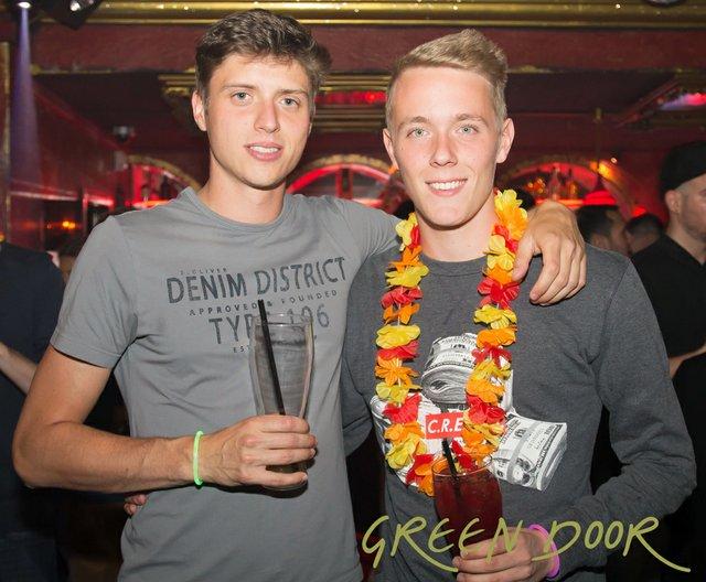 Moritz_Summer Jam, Green Door Heilbronn, 20.06.2015_-20.JPG