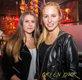 Moritz_Summer Jam, Green Door Heilbronn, 20.06.2015_-21.JPG