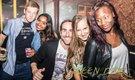 Moritz_Summer Jam, Green Door Heilbronn, 20.06.2015_-23.JPG