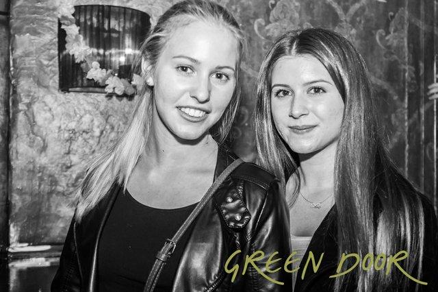 Moritz_Summer Jam, Green Door Heilbronn, 20.06.2015_-24.JPG