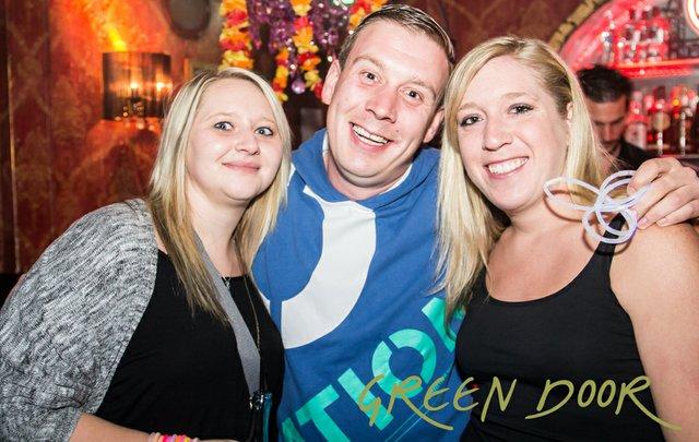Moritz_Summer Jam, Green Door Heilbronn, 20.06.2015_-25.JPG