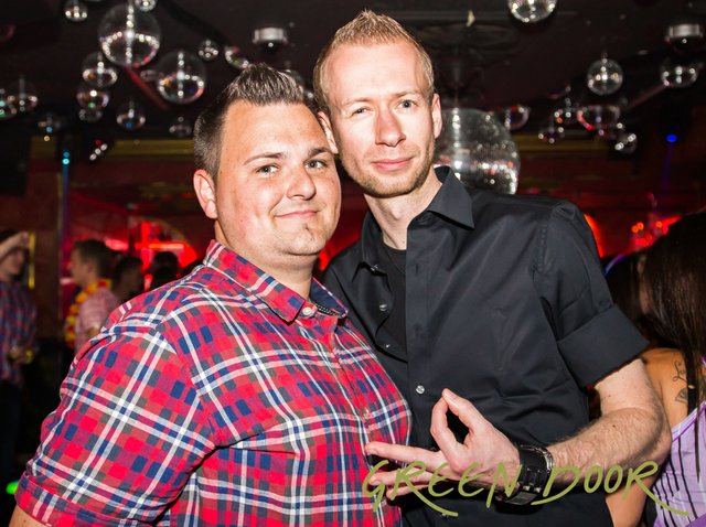 Moritz_Summer Jam, Green Door Heilbronn, 20.06.2015_-26.JPG