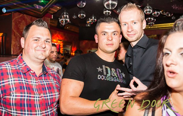 Moritz_Summer Jam, Green Door Heilbronn, 20.06.2015_-27.JPG