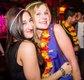 Moritz_Summer Jam, Green Door Heilbronn, 20.06.2015_-28.JPG