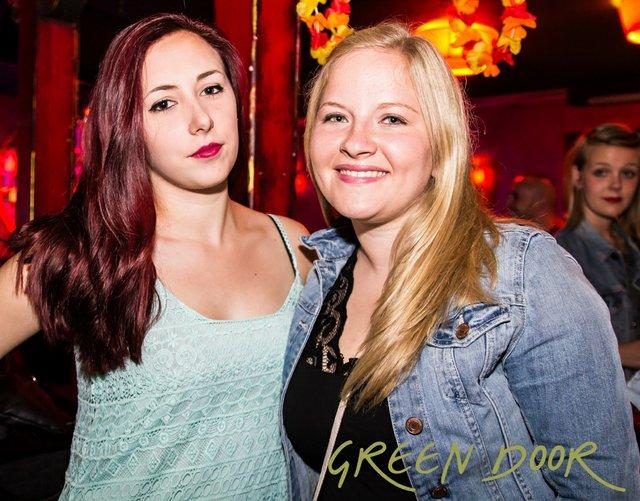 Moritz_Summer Jam, Green Door Heilbronn, 20.06.2015_-29.JPG