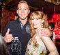 Moritz_Summer Jam, Green Door Heilbronn, 20.06.2015_-30.JPG
