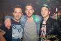 Moritz_Summer Jam, Green Door Heilbronn, 20.06.2015_-32.JPG