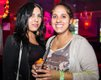 Moritz_Summer Jam, Green Door Heilbronn, 20.06.2015_-33.JPG