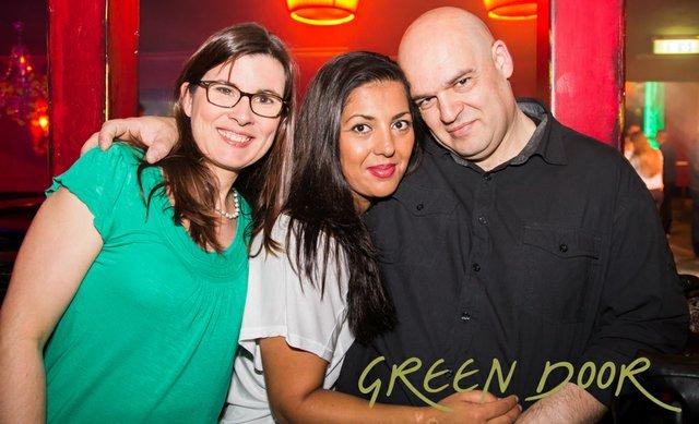 Moritz_Summer Jam, Green Door Heilbronn, 20.06.2015_-34.JPG