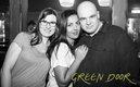 Moritz_Summer Jam, Green Door Heilbronn, 20.06.2015_-35.JPG