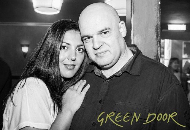 Moritz_Summer Jam, Green Door Heilbronn, 20.06.2015_-36.JPG