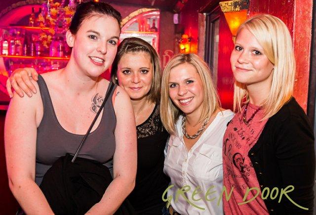Moritz_Summer Jam, Green Door Heilbronn, 20.06.2015_-37.JPG