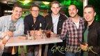 Moritz_Summer Jam, Green Door Heilbronn, 20.06.2015_-38.JPG