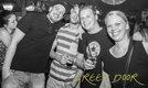 Moritz_Summer Jam, Green Door Heilbronn, 20.06.2015_-39.JPG
