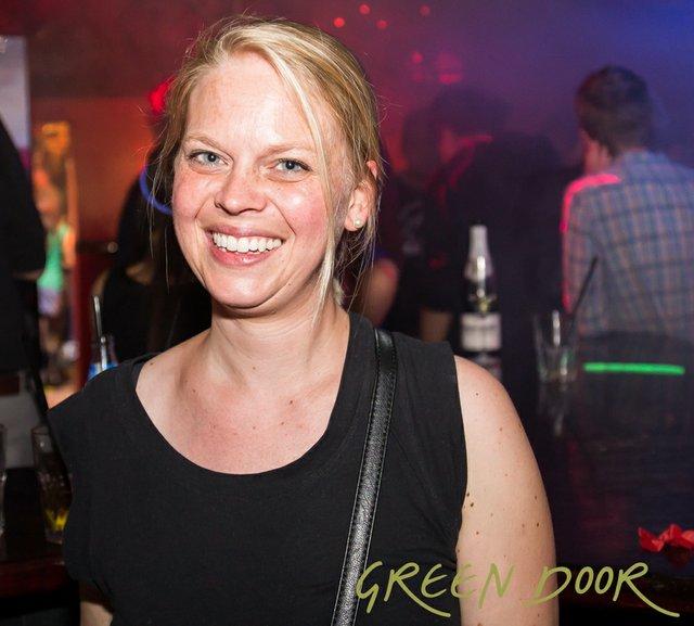Moritz_Summer Jam, Green Door Heilbronn, 20.06.2015_-40.JPG